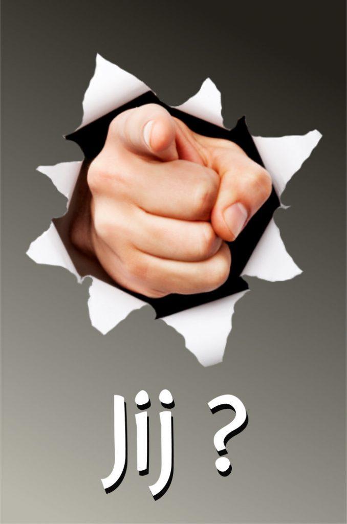 jij-678x1024